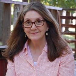 Carolyn Reno